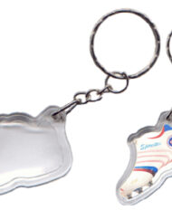 custom boot keyring