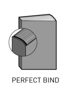 perfecting bind binding