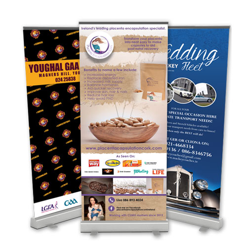 roll-up-pull-up-banner