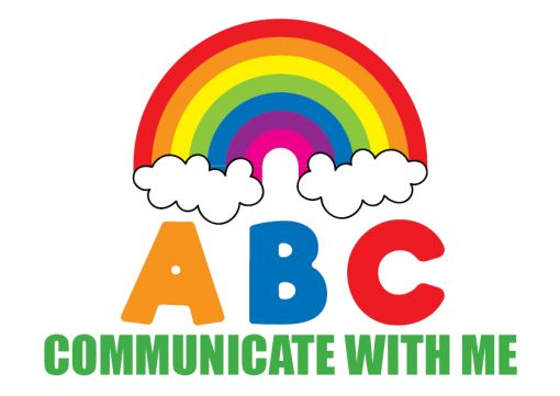 ABC Communicate with Me